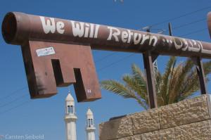 Ausflug Jericho_Altstadt Jerusalem 7 - Arbeitskopie 2