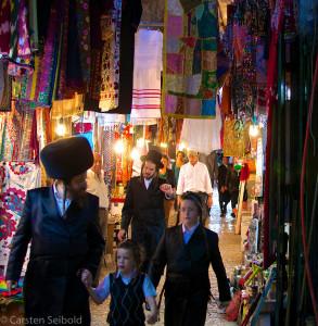 Ausflug Jericho_Altstadt Jerusalem 89 - Arbeitskopie 2