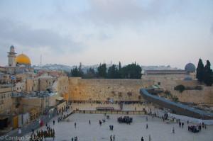 Israel 179 - Arbeitskopie 2_Aperture_preview