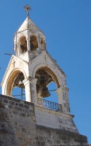 Bethlehem & Herodium 27 - Arbeitskopie 2_2