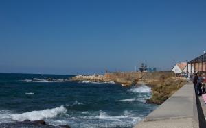 Tel Aviv 1_2