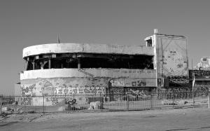 Tel Aviv 23 - Arbeitskopie 2_2