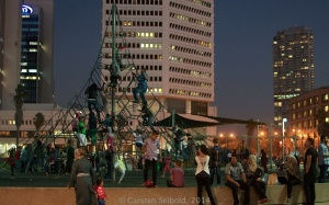 Tel Aviv 35 - Arbeitskopie 2_2