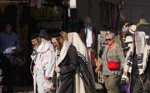 Yom Kippur 38 - Arbeitskopie 2_2