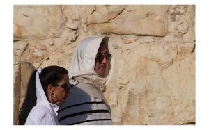 Yom Kippur 49 - Arbeitskopie 2_2