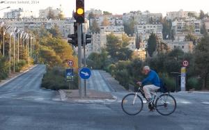 Yom Kippur 95 - Arbeitskopie 2_2
