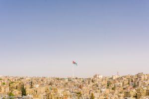 Jordanien-Blog-26